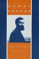 Notebooks - 1960-1977 (Paperback) - Athol Fugard Photo