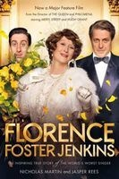 Florence Foster Jenkins - The Biography That Inspired the Critically-Acclaimed Film (Paperback) - Nicholas Martin Photo