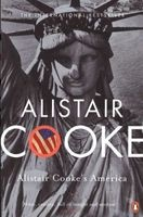 's America (Paperback) - Alistair Cooke Photo