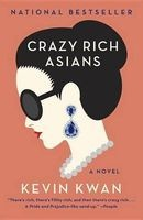 Crazy Rich Asians (Paperback) - Kevin Kwan Photo