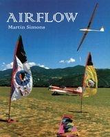 Airflow (Paperback, New Ed) - Martin Simons Photo