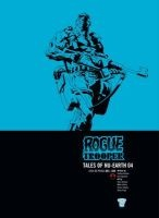 Rogue Trooper, 4 - Tales of Nu Earth (Paperback) - John Smith Photo
