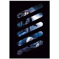 -Stand Alone Complex (Region 1 Import DVD, Limited) - Ghost In The Shell Photo