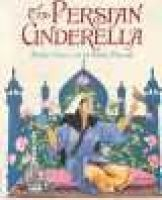 The Persian Cinderella (Paperback) - Shirley Climo Photo