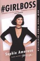 #Girlboss (Paperback) - Sophia Amoruso Photo