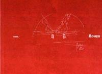 Alvaro Siza: Bouca - O'Neil Ford Monograph (Paperback) - Brigitte Fleck Photo