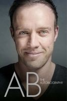 AB: The Autobiography (Hardcover) - AB De Villiers Photo
