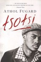 Tsotsi (Paperback, Revised Edition) - Athol Fugard Photo
