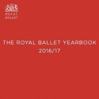 The  2016/17 (Paperback) - Royal Ballet Photo