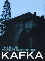 Blue Octavo Notebooks (Paperback) - Franz Kafka Photo