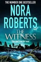 The Witness (Paperback) - Nora Roberts Photo