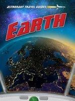 Earth (Paperback) - Nick Hunter Photo