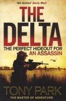 The Delta (Paperback) - Tony Park Photo