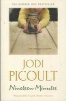 Nineteen Minutes (Paperback) - Jodi Picoult Photo