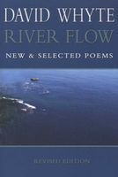 River Flow - New & Selected Poems (Paperback) - David Whyte Photo