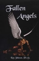 Fallen Angels (Paperback) - Ken Johnson Photo