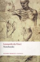 Notebooks (Paperback, New) - Leonardo Da Vinci Photo
