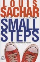 Small Steps (Paperback) - Louis Sachar Photo