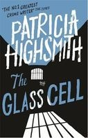 The Glass Cell - A Virago Modern Classic (Paperback) - Patricia Highsmith Photo