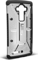 LG UAG Composite Shell Case for G4 Photo