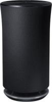 Samsung WAM3500 R3 Wireless Audio 360 Speaker Photo