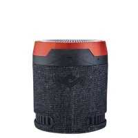The House Of Marley Chant BT Portable Bluetooth Speaker Photo