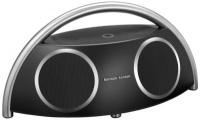 Harman Kardon Go Play Wireless Bluetooth Portable Speaker Photo