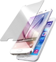 Tuff-Luv Tempered Glass Screen Protector for Huawei P8 Lite Photo