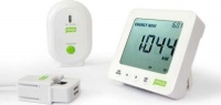 Efergy E2 Classic Wireless Energy Monitor Photo