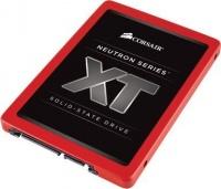 "Corsair 240GB SSD 2.5"" 240GB Hard Drive Photo"