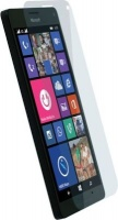 Microsoft Krusell Nybro Glass Screen Protector for Lumia 650/650 Dual Photo