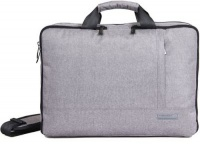 "Kingsons Urban Series Shoulder Bag for Notebooks Up to 15.6"" Photo"