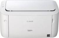 Canon i-SENSYS LBP6030 A4 Mono Laser Printer Photo