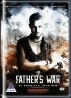 My Father's War Photo