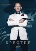 Spectre Photo