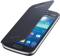 Samsung Originals Flip Cover for Galaxy Ace 3 Photo