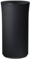 Samsung WAM1500 R1 Wireless Audio 360 Speaker Photo