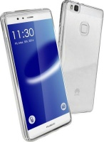 Tuff-Luv TPU Gel Case for Huawei P9 Lite Photo
