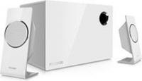 Microlab M660 Subwoofer Speaker Photo