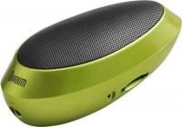 Divoom iTour Wow Portable Speaker Photo