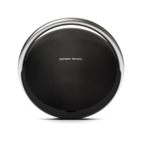 Harman Kardon Onyx Portable Bluetooth Speaker Photo