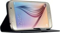 Samsung Body Glove Flip Cover for Galaxy S6 Photo