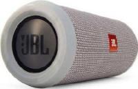JBL FLIP 3 Portable Bluetooth Speaker Photo