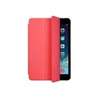 APPLE iPad mini Smart Cover Photo