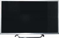 """JVC LT-32N345A 32"""" Full HD LED TV Photo"""
