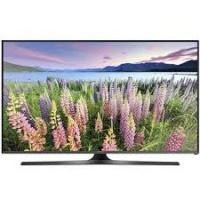 SAMSUNG UA48J5000 LED TV Build in digital tuner Photo
