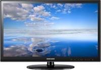 """SAMSUNG UA48H5003 SERIES 5 48"""" FHD LED TV Photo"""