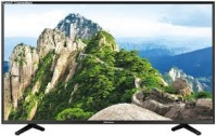 HISENSE LEDN55K220PWG SMART FHD LED TV Photo