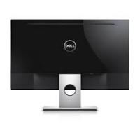 "Not known Dell 23.8"" SE2416H 60.5cm LED Monitor HDMI VGA Black 3Yr -210-AFZG Photo"