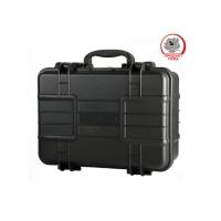 Vanguard Supreme 40F Protective Case 43x29x17.5 W/Foam Photo